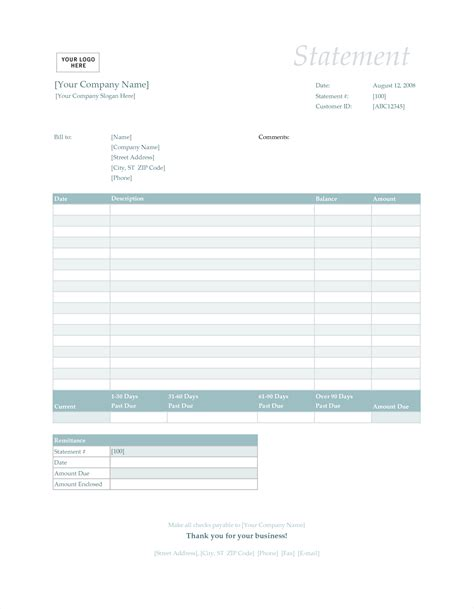 billing invoice template download create edit fill and print