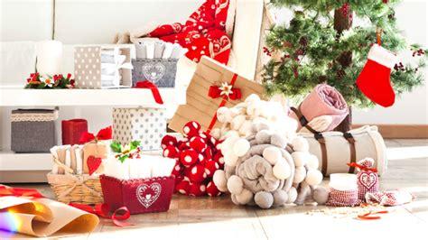 Weihnachten Geschenke Selber Machen 2716 by Geschenke Selber Machen Tolle Ideen Bei Westwing
