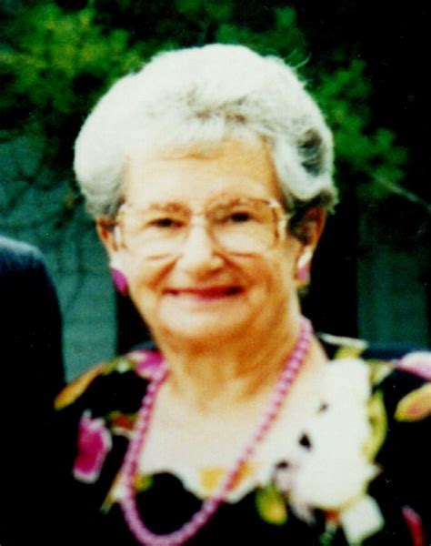 obituary for lucille dorothy wollin schewe photo album