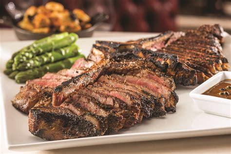 steak house las vegas old homestead steakhouse las vegas best steak on lasvegasbeststeak com 2016