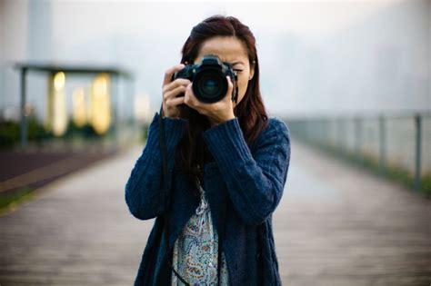 Photographer Career Information photographer career information