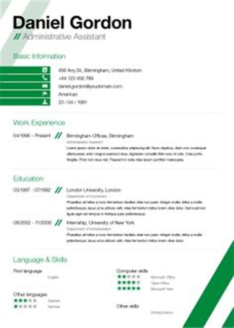 curriculum vitae sle for welder fashion designer resume ideas search resume layout ideas resume ideas