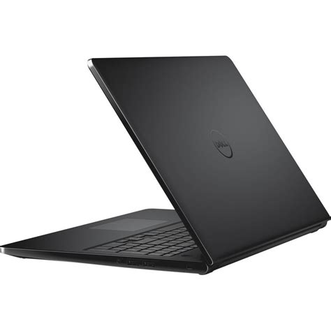 Laptop Dell Inspiron 15 3000 Series dell inspiron 15 3000 series 3552 n3060 15 6 quot hd notebook