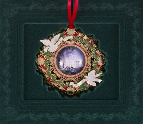 white house ornaments white house ornament 2013 28 images official white house ornaments 2015 white