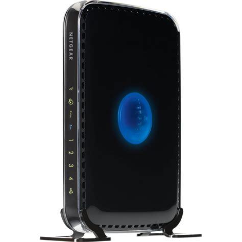 netgear  wireless dual band router wndr nas bh