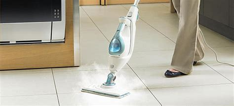 Which Floor Steamer Is The Best - how to buy the best steam cleaner which