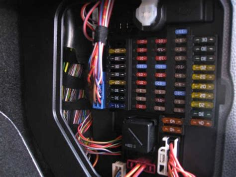 boat stereo turns off when turned up mini cooper stereo problems diagnostic guide