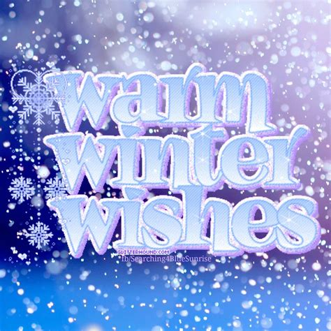 winter wishes pictures   images  facebook tumblr pinterest  twitter