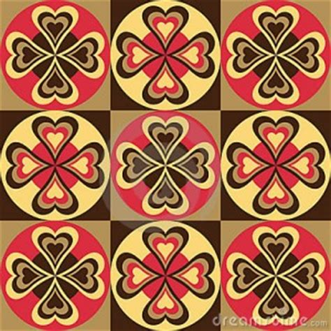 Christmas tree quilt patterns free