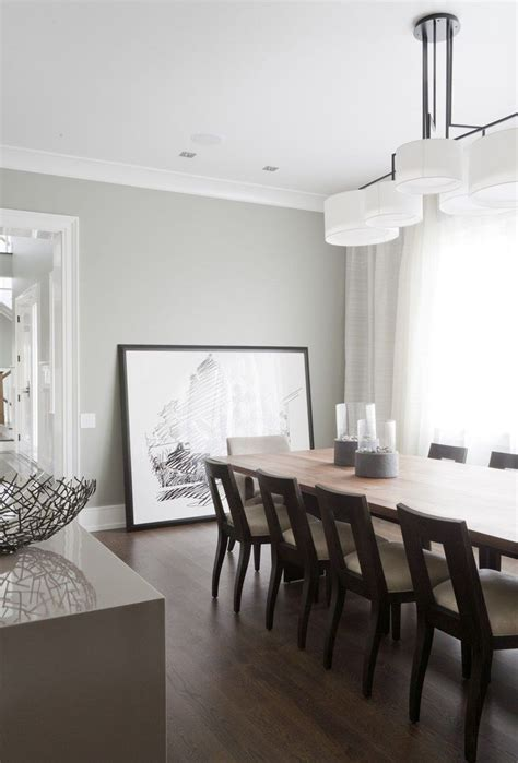 1000 ideas about repose gray on kitchen white paint colours and gray paint colors