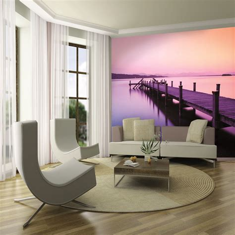 1 wall mural wall murals 2017 grasscloth wallpaper