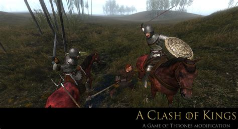 mod game of thrones mount and blade warband zimke items 1 image a clash of kings game of thrones