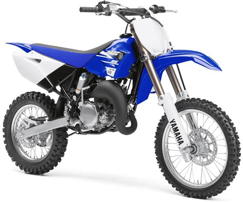 Yamaha New Yz 85cc 2009 yamaha yz 85 pics specs and information