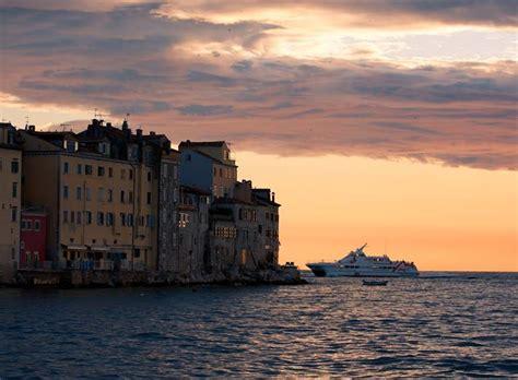 boat trip venice to croatia daily boat trip to venice from rovinj summer 2019