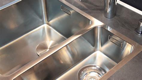 Déboucher Lave Vaisselle Bicarbonate by Dboucher Un Evier Avec Du Bicarbonate Dboucher Un Vier Et