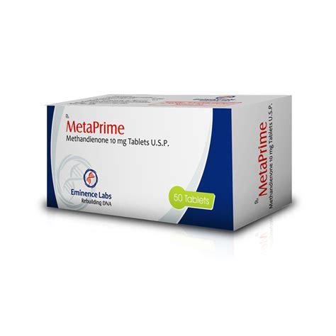 Koa Labs Danabolono Dianabol Methandienone 10 Mg 50 Tabs buy dianabol metaprime for sale metandienone for sale 10mg 50 pills