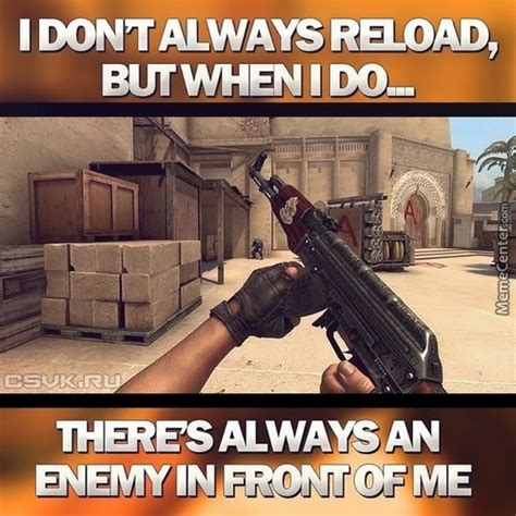 Csgo Memes - cstrike memes best collection of funny cstrike pictures