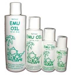 tattoo aftercare emu oil aftercare products kolo body piercing