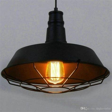 15 Best Collection Of Industrial Pendant Lights Australia Industrial Pendant Lights Australia