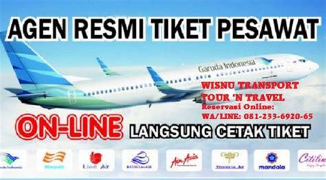Travel Magetan Malang 0821 41555 123 Wa Or Phone tiket pesawat murah promo traveloka rental mobil malang