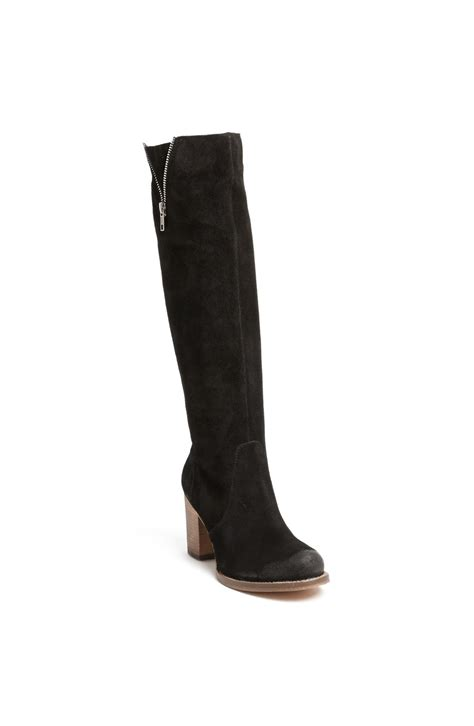 charles by charles david boots charles by charles david libre boot in black black