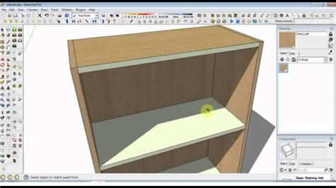 sketchup layout rotate view how2 tm importing and rotating textures in sketchup