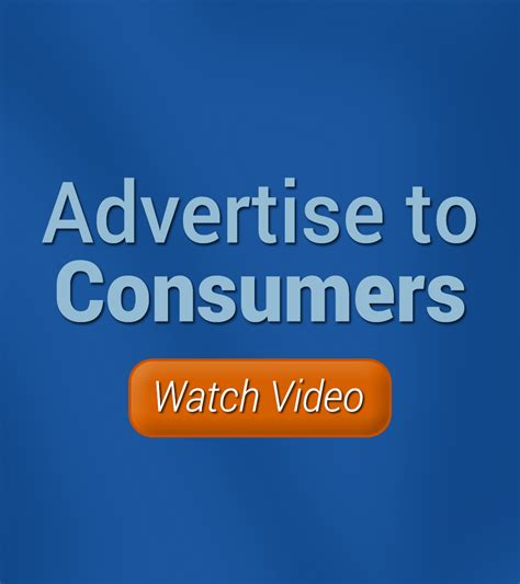 Advertising Opportunities by Advertising Opportunities