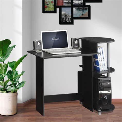 desktop computer and desk desktop computer desk and plants thedeskdoctors h g
