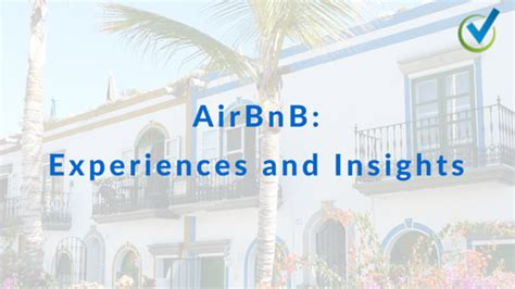 airbnb experiences airbnb experiences and insights tech virtual assistant