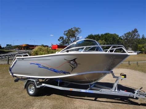 classic boats online new formosa classic 480 runabout power boats boats