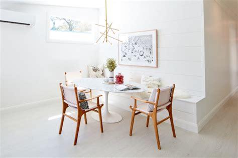 18 modern dining room design ideas style motivation 15 absolutely spectacular modern dining room interior