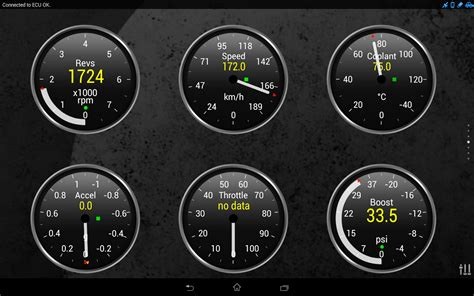 torque app for android torque pro obd 2 car android apps on play