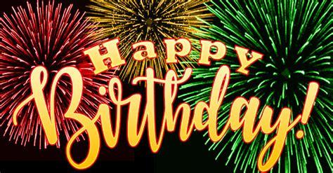 original birthday  greeting cards gifs   designer gif images