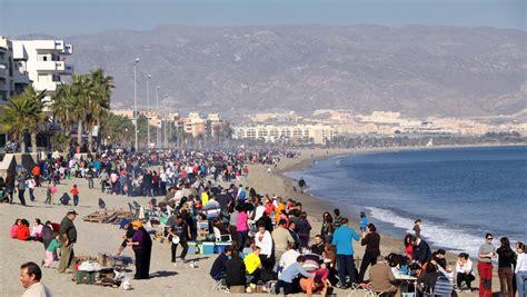 www imagenes fiesta de las moragas ayuntamiento de roquetas de mar