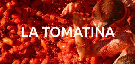 Wallpaper Kitchen Ideas by La Tomatina Wren Kitchens Blog