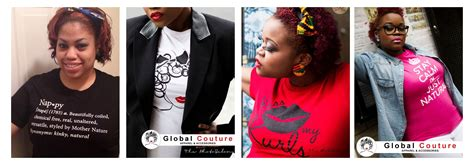 Global Giveaway - giveaway global couture t shirt accessory set natural chica