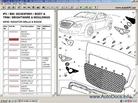 free download parts manuals 2010 bentley continental gt transmission control 2007 bentley continental fuse box diagram 2007 ford mustang fuse diagram wiring diagram