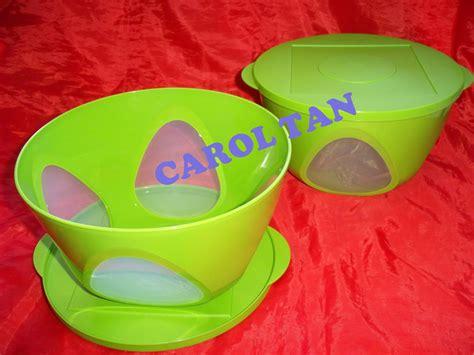Tupperware Outdoor Tumbler simply tupperwares tupperware outdoor bowls tumbler and