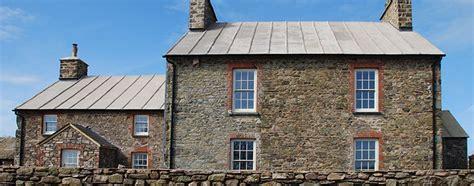 Cottages St Davids Pembrokeshire by Cottage St Davids Pembrokshire Rhos Y Cribed