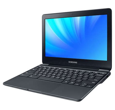 samsung chromebook 3 xe500c13 k02us review