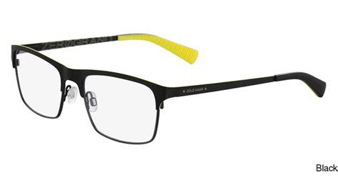 buy cole haan ch4010 frame prescription eyeglasses
