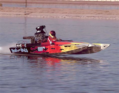 electric motor boat drag racing 171 all boats - Electric Motor Boat Drag Racing