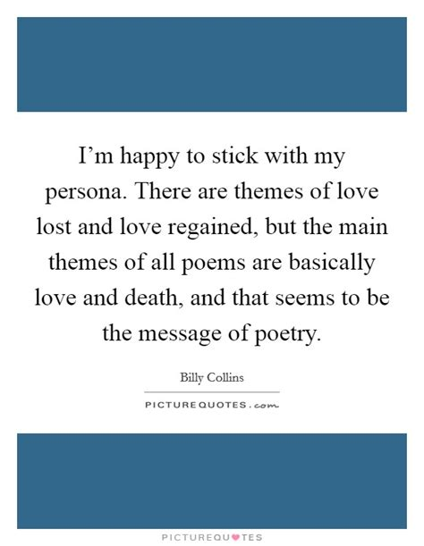 themes about love and death death happy quotes sayings death happy picture quotes