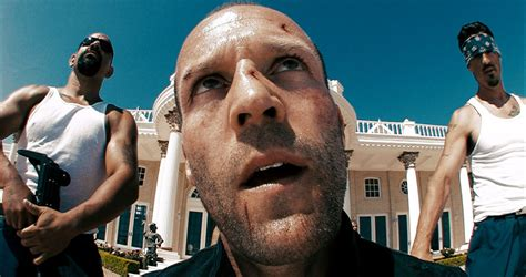 film di jason statham in streaming the 20 best action movies of the 21st century so far