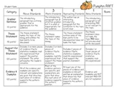 drapes writing strategy 1000 images about raft on pinterest writing strategies