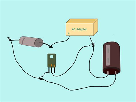 douglas relay wiring diagram image collections wiring