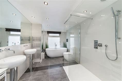 bathroom real sex sex pistol johnny rotten s former chelsea home is up for let for 163 1 295 a week