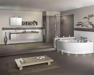 Ordinaire Lino Pour Salle De Bain #2: salle-de-bain.jpg