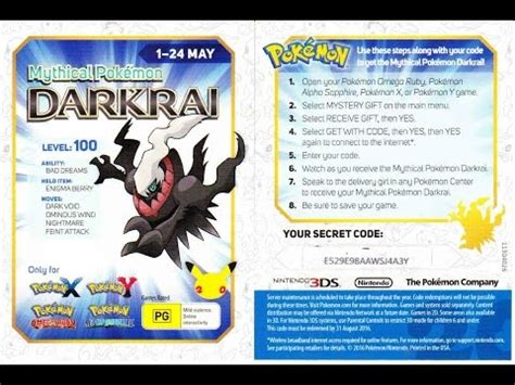 Pokemon Giveaway Codes 2016 - full download pokemon tcgo code cards giveaway day 1 leading up to diancie