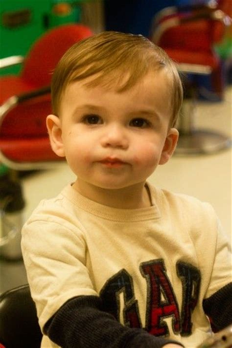 infant haircuts near me best 25 baby s first haircut ideas on pinterest first